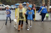 Your Dog's Guide to Tailgating
