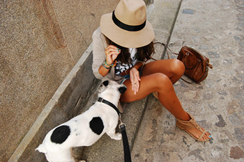 cute-dog-fashion-girl-summer-unleash-mag