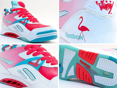 reebok-court-pump-victory-1-miami-vice-3