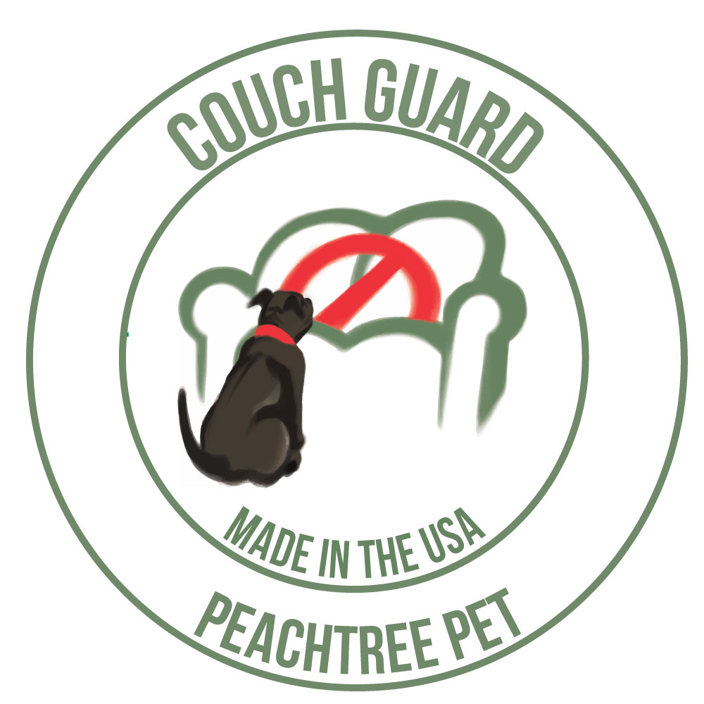 Peachtree Pet