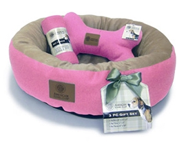 Presents for Pooches Under $25