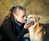 Tips for Building a Healthy Bond with Your Dog