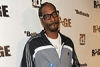 Snoop Dogg Busted By Drug-Sniffing Dog In Norwegian Airport