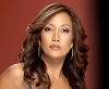 Carrie Ann Inaba Launches CAI Animal Project Foundation