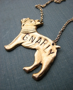 10 Doggie themed gifts for dog lovers